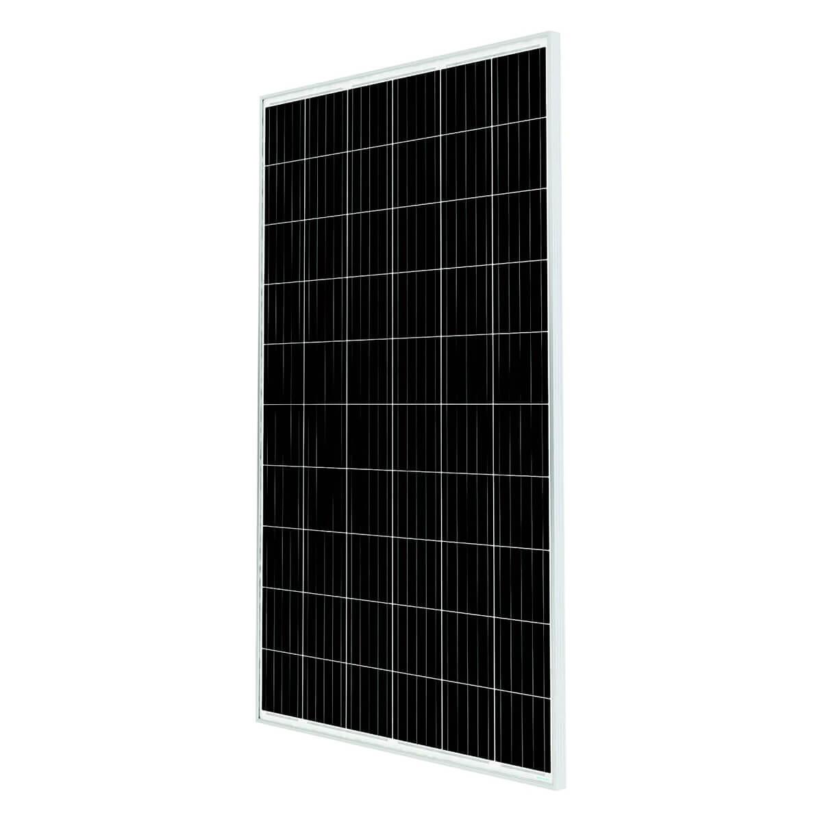 cw enerji 335W panel, cw enerji 335Watt panel, cw enerji 335 W panel, cw enerji 335 Watt panel, cw enerji 335 Watt monokristal panel, cw enerji 335 W watt gunes paneli, cw enerji 335 W watt monokristal gunes paneli, cw enerji 335 W Watt fotovoltaik monokristal solar panel, cw enerji 335W monokristal gunes enerjisi, cw enerji CWT335-60PM-335 panel, CW Enerji 335 WATT