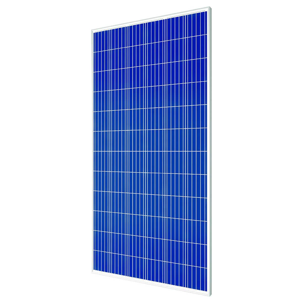 cw enerji 340W panel, cw enerji 340Watt panel, cw enerji 340 W panel, cw enerji 340 Watt panel, cw enerji 340 Watt polikristal panel, cw enerji 340 W watt gunes paneli, cw enerji 340 W watt polikristal gunes paneli, cw enerji 340 W Watt fotovoltaik polikristal solar panel, cw enerji 340W polikristal gunes enerjisi, cw enerji CWT340-72P-340 panel, CW Enerji 340 WATT