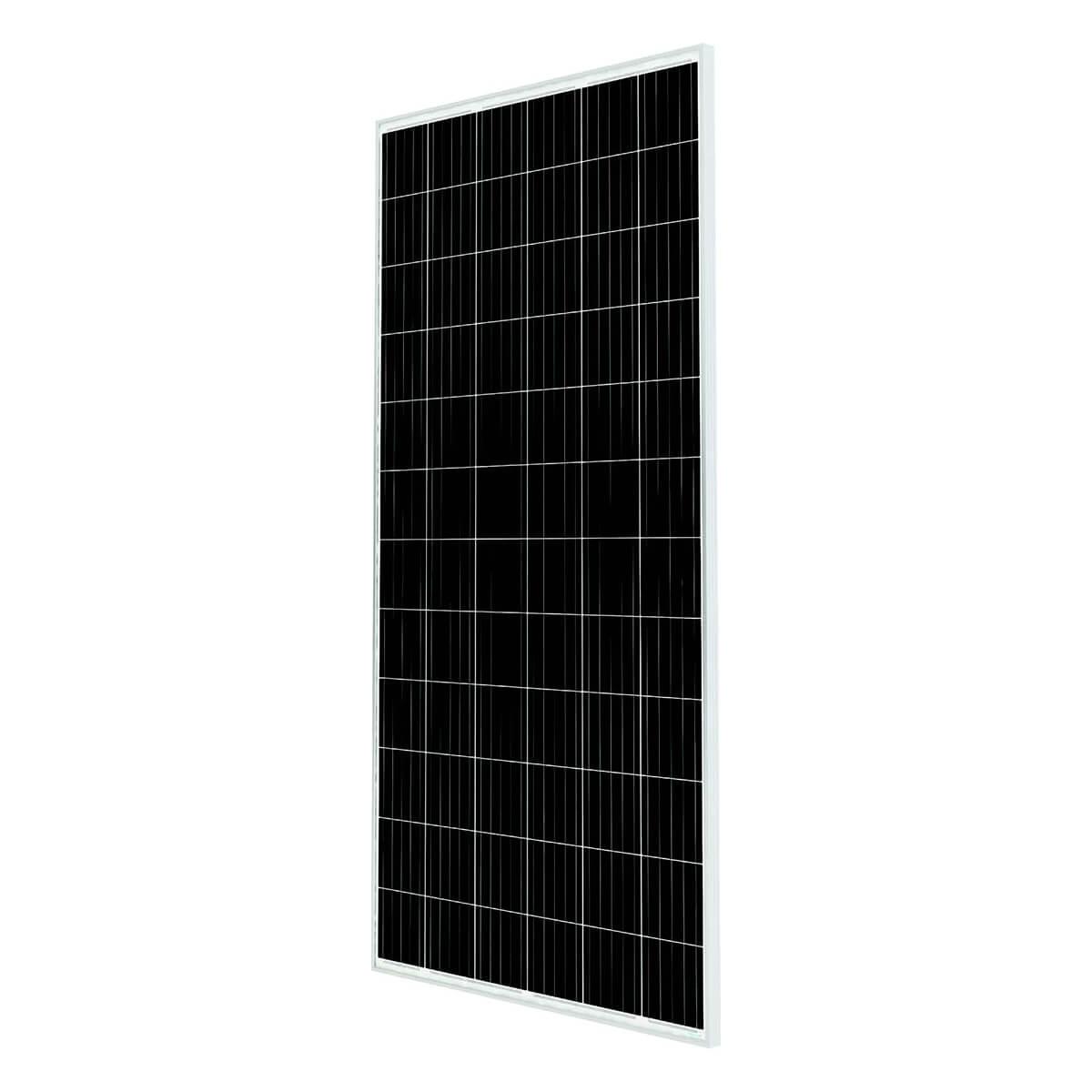 cw enerji 400W panel, cw enerji 400Watt panel, cw enerji 400 W panel, cw enerji 400 Watt panel, cw enerji 400 Watt monokristal panel, cw enerji 400 W watt gunes paneli, cw enerji 400 W watt monokristal gunes paneli, cw enerji 400 W Watt fotovoltaik monokristal solar panel, cw enerji 400W monokristal gunes enerjisi, cw enerji CWT400-72PM-400 panel, CW Enerji 400 WATT