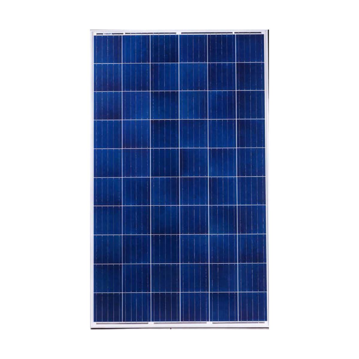 gazioglu solar enerji 265W panel, gazioglu solar enerji 265Watt panel, gazioglu solar enerji 265 W panel, gazioglu solar enerji 265 Watt panel, gazioglu solar enerji 265 Watt polikristal panel, gazioglu solar enerji 265 W watt gunes paneli, gazioglu solar enerji 265 W watt polikristal gunes paneli, gazioglu solar enerji 265 W Watt fotovoltaik polikristal solar panel, gazioglu solar enerji 265W polikristal gunes enerjisi, gazioglu solar enerji GSE-265W panel, Gazioğlu Solar 265 WATT