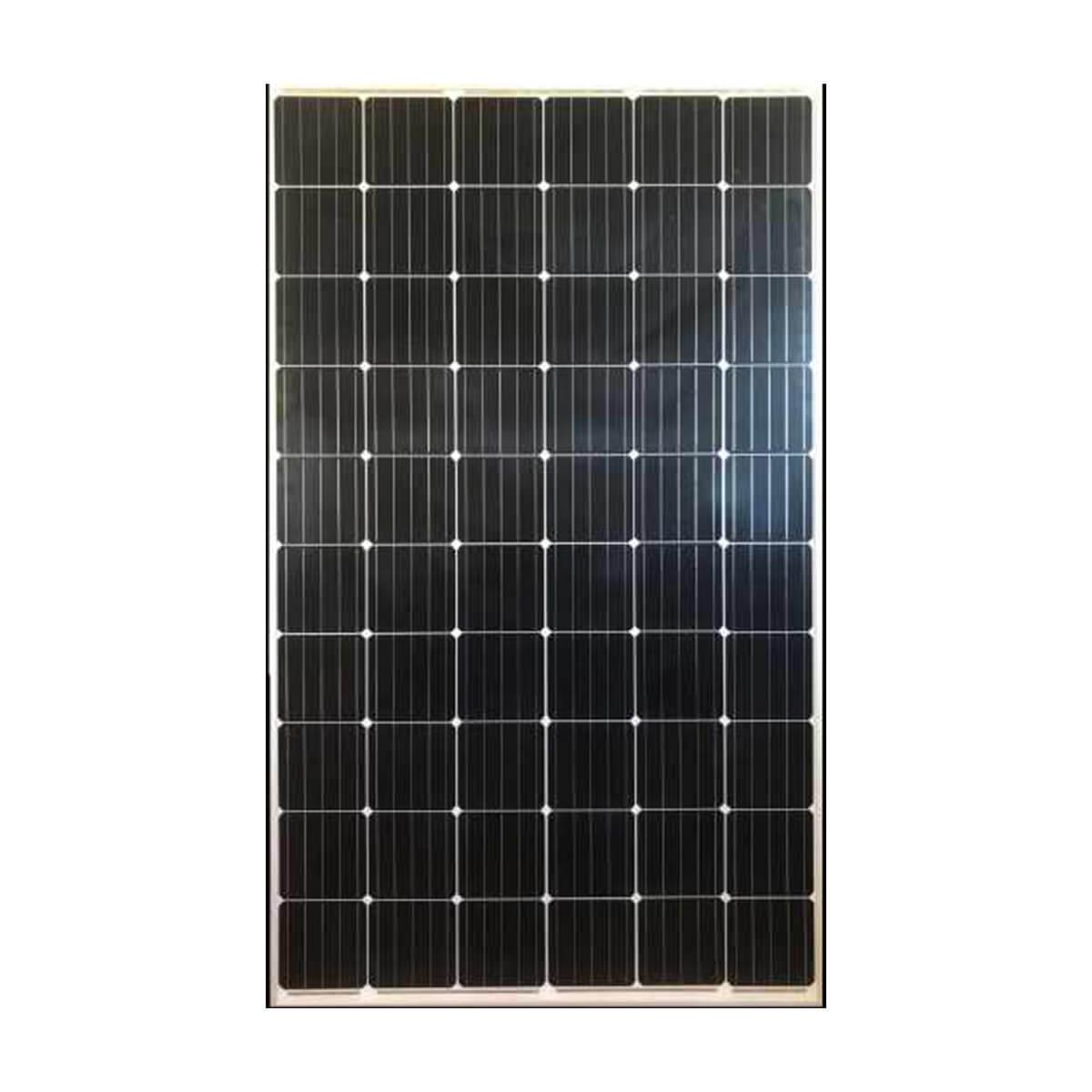 gazioglu solar enerji 320W panel, gazioglu solar enerji 320Watt panel, gazioglu solar enerji 320 W panel, gazioglu solar enerji 320 Watt panel, gazioglu solar enerji 320 Watt monokristal panel, gazioglu solar enerji 320 W watt gunes paneli, gazioglu solar enerji 320 W watt monokristal gunes paneli, gazioglu solar enerji 320 W Watt fotovoltaik monokristal solar panel, gazioglu solar enerji 320W monokristal gunes enerjisi, gazioglu solar enerji GSE-320W panel