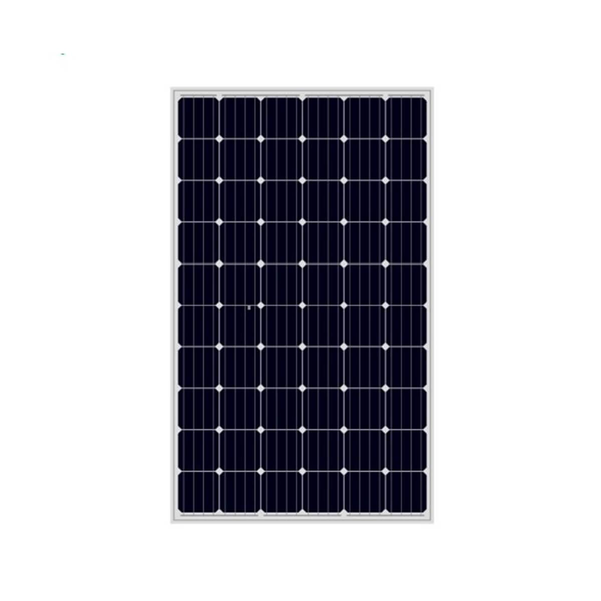 ht solar 320W panel, ht solar 320Watt panel, ht solar 320 W panel, ht solar 320 Watt panel, ht solar 320 Watt monokristal panel, ht solar 320 W watt gunes paneli, ht solar 320 W watt monokristal gunes paneli, ht solar 320 W Watt fotovoltaik monokristal solar panel, ht solar 320W monokristal gunes enerjisi, ht solar HT60-156M-320W panel, HT SOLAR 320 WATT