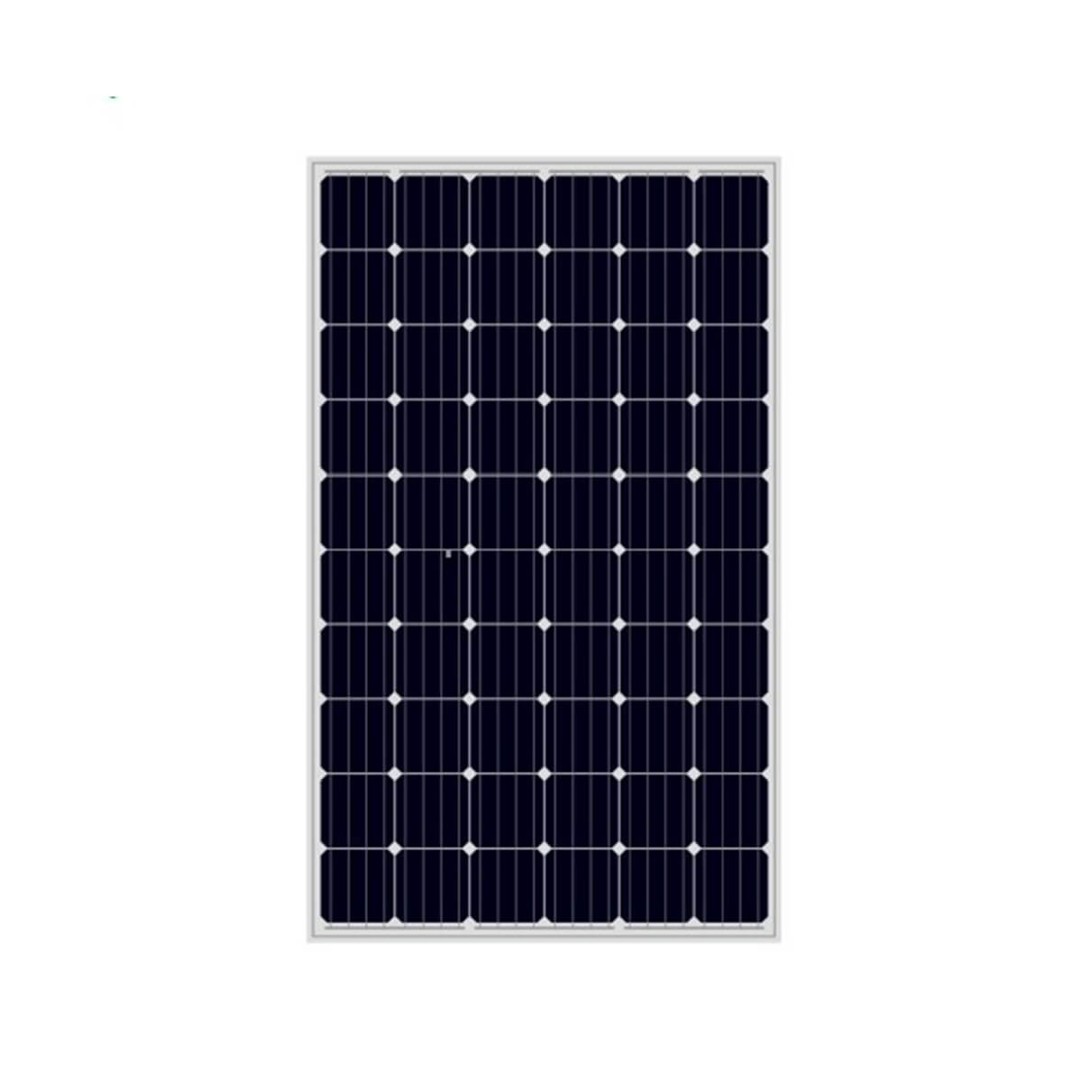 ht solar 330W panel, ht solar 330Watt panel, ht solar 330 W panel, ht solar 330 Watt panel, ht solar 330 Watt monokristal panel, ht solar 330 W watt gunes paneli, ht solar 330 W watt monokristal gunes paneli, ht solar 330 W Watt fotovoltaik monokristal solar panel, ht solar 330W monokristal gunes enerjisi, ht solar HT60-156M-330W panel, HT SOLAR 330 WATT