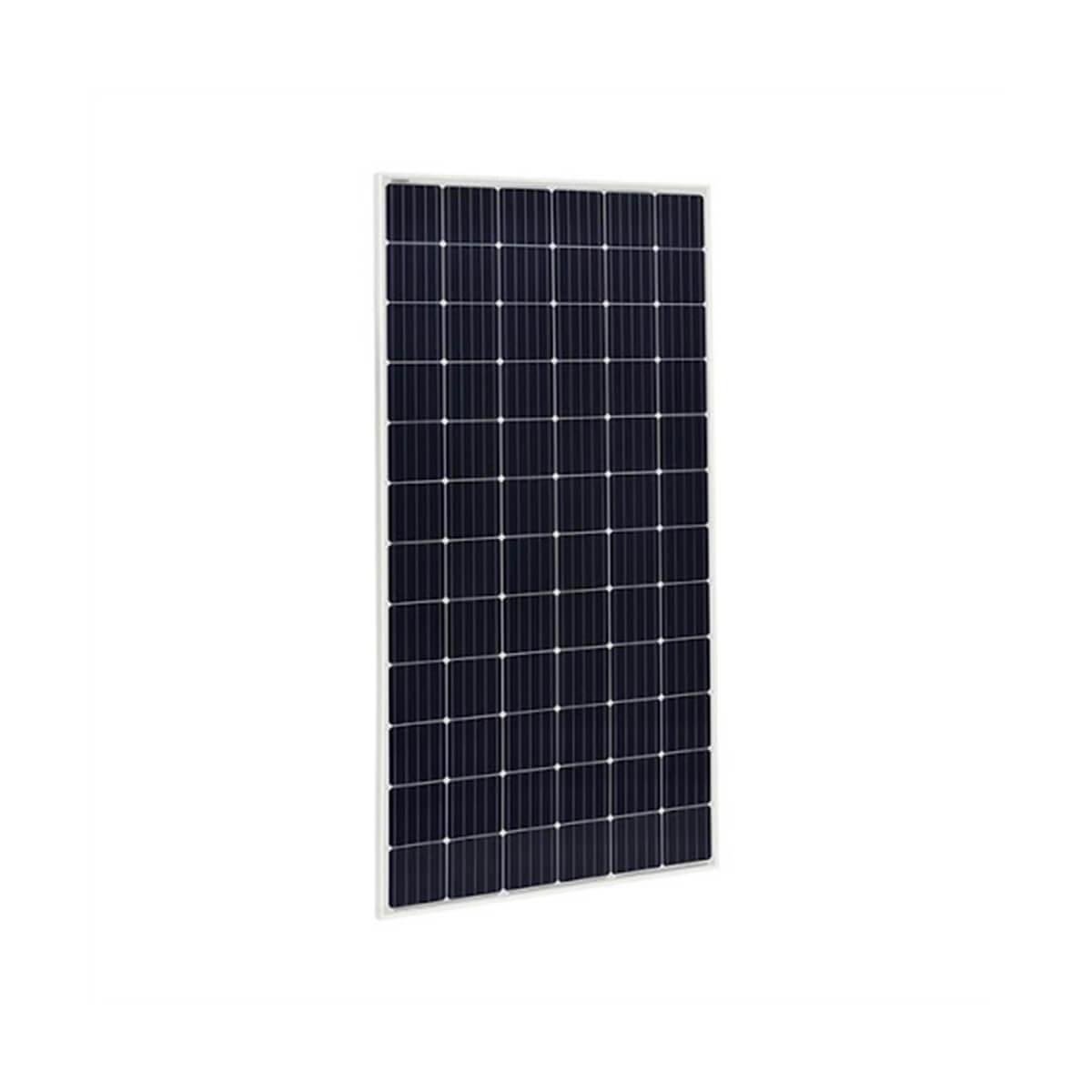 ht solar 400W panel, ht solar 400Watt panel, ht solar 400 W panel, ht solar 400 Watt panel, ht solar 400 Watt monokristal panel, ht solar 400 W watt gunes paneli, ht solar 400 W watt monokristal gunes paneli, ht solar 400 W Watt fotovoltaik monokristal solar panel, ht solar 400W monokristal gunes enerjisi, ht solar HT72-156M-400W panel, HT SOLAR 400 WATT