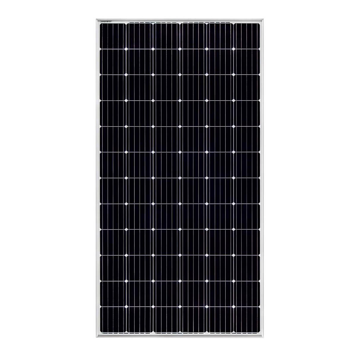 Odul solar 365W panel, odul solar 365Watt panel, Odul solar 365 W panel, odul solar 365 Watt panel, odul solar 365 Watt monokristal panel, Odul solar 365 W watt gunes paneli, odul solar 365 W watt monokristal gunes paneli, odul solar 365 W Watt fotovoltaik monokristal solar panel, odul solar 365W monokristal gunes enerjisi, odul solar OSM72-365W panel, ÖDÜL SOLAR 365 WATT