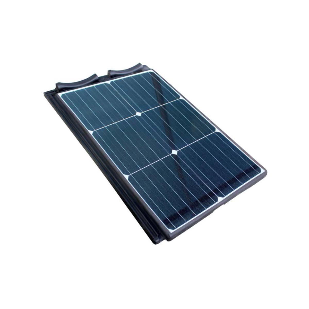 Odul solar 32W panel, odul solar 32Watt panel, Odul solar 32 W panel, odul solar 32 Watt panel, odul solar 32 Watt monokristal solar kiremit panel, Odul solar 32 W watt gunes paneli, odul solar 32 W watt monokristal solar kiremit gunes paneli, odul solar 32 W Watt fotovoltaik monokristal solar kiremit panel, odul solar 32W monokristal solar kiremit gunes enerjisi, odul solar OSMp6-32W panel, ÖDÜL SOLAR 32 WATT