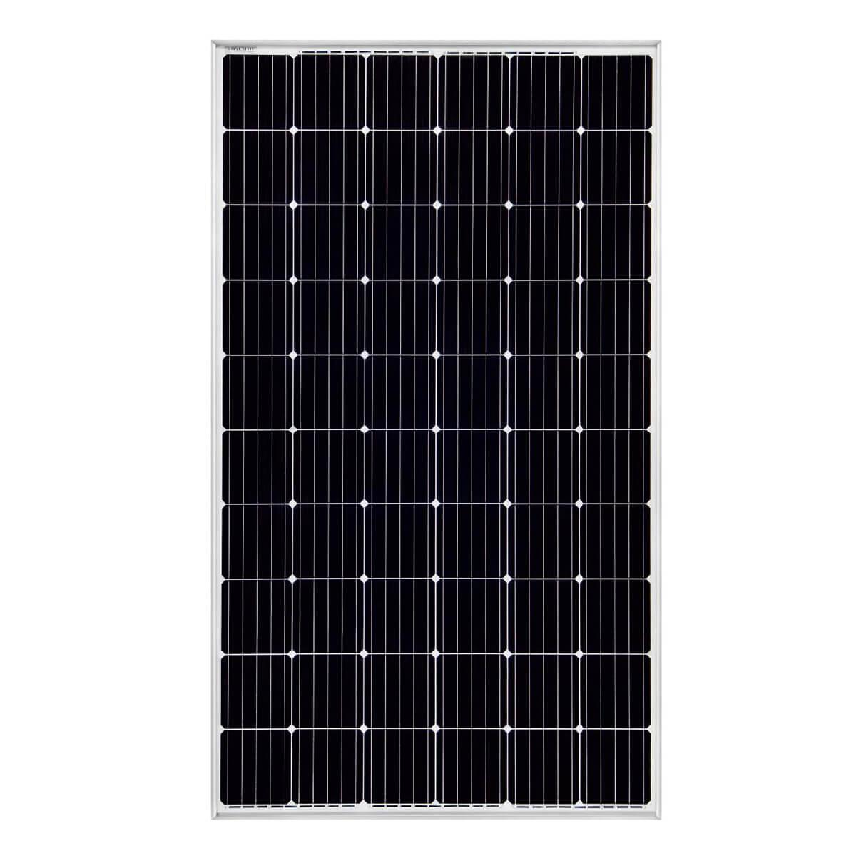 Odul solar 310W panel, odul solar 310Watt panel, Odul solar 310 W panel, odul solar 310 Watt panel, odul solar 310 Watt monokristal panel, Odul solar 310 W watt gunes paneli, odul solar 310 W watt monokristal gunes paneli, odul solar 310 W Watt fotovoltaik monokristal solar panel, odul solar 310W monokristal gunes enerjisi, odul solar OSMp60-310W panel, ÖDÜL SOLAR 310 WATT