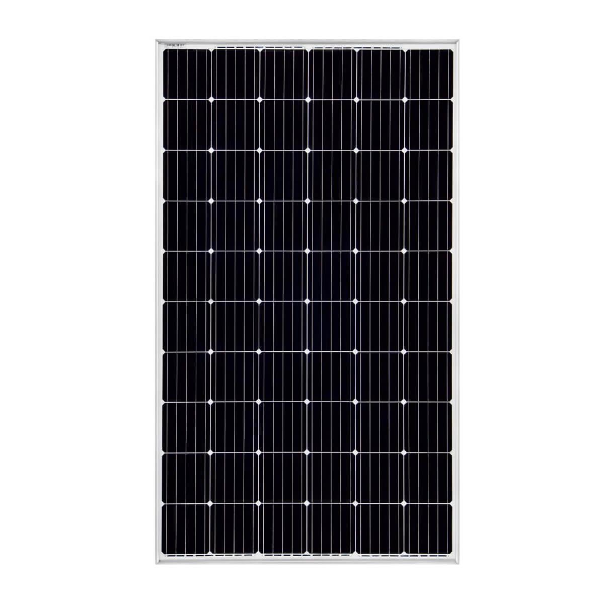 Odul solar 325W panel, odul solar 325Watt panel, Odul solar 325 W panel, odul solar 325 Watt panel, odul solar 325 Watt monokristal panel, Odul solar 325 W watt gunes paneli, odul solar 325 W watt monokristal gunes paneli, odul solar 325 W Watt fotovoltaik monokristal solar panel, odul solar 325W monokristal gunes enerjisi, odul solar OSMp60-325W panel