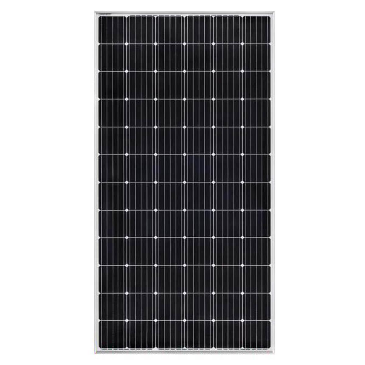 Odul solar 395W panel, odul solar 395Watt panel, Odul solar 395 W panel, odul solar 395 Watt panel, odul solar 395 Watt monokristal panel, Odul solar 395 W watt gunes paneli, odul solar 395 W watt monokristal gunes paneli, odul solar 395 W Watt fotovoltaik monokristal solar panel, odul solar 395W monokristal gunes enerjisi, odul solar OSMp72-395W panel, ÖDÜL SOLAR 395 WATT