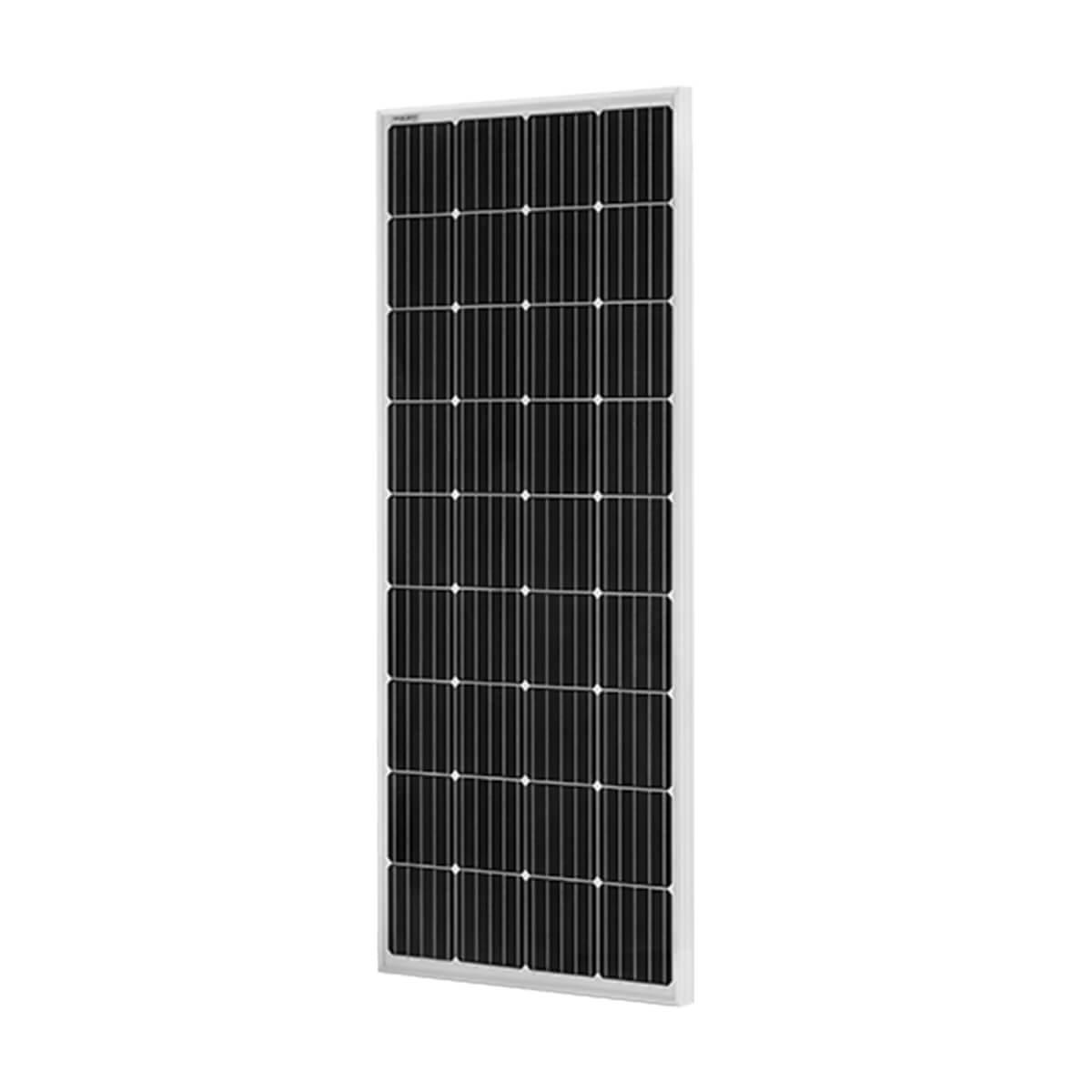 Odul solar 185W panel, odul solar 185Watt panel, Odul solar 185 W panel, odul solar 185 Watt panel, odul solar 185 Watt monokristal panel, Odul solar 185 W watt gunes paneli, odul solar 185 W watt monokristal gunes paneli, odul solar 185 W Watt fotovoltaik monokristal solar panel, odul solar 185W monokristal gunes enerjisi, odul solar OSP-185W panel, ÖDÜL SOLAR 185 WATT