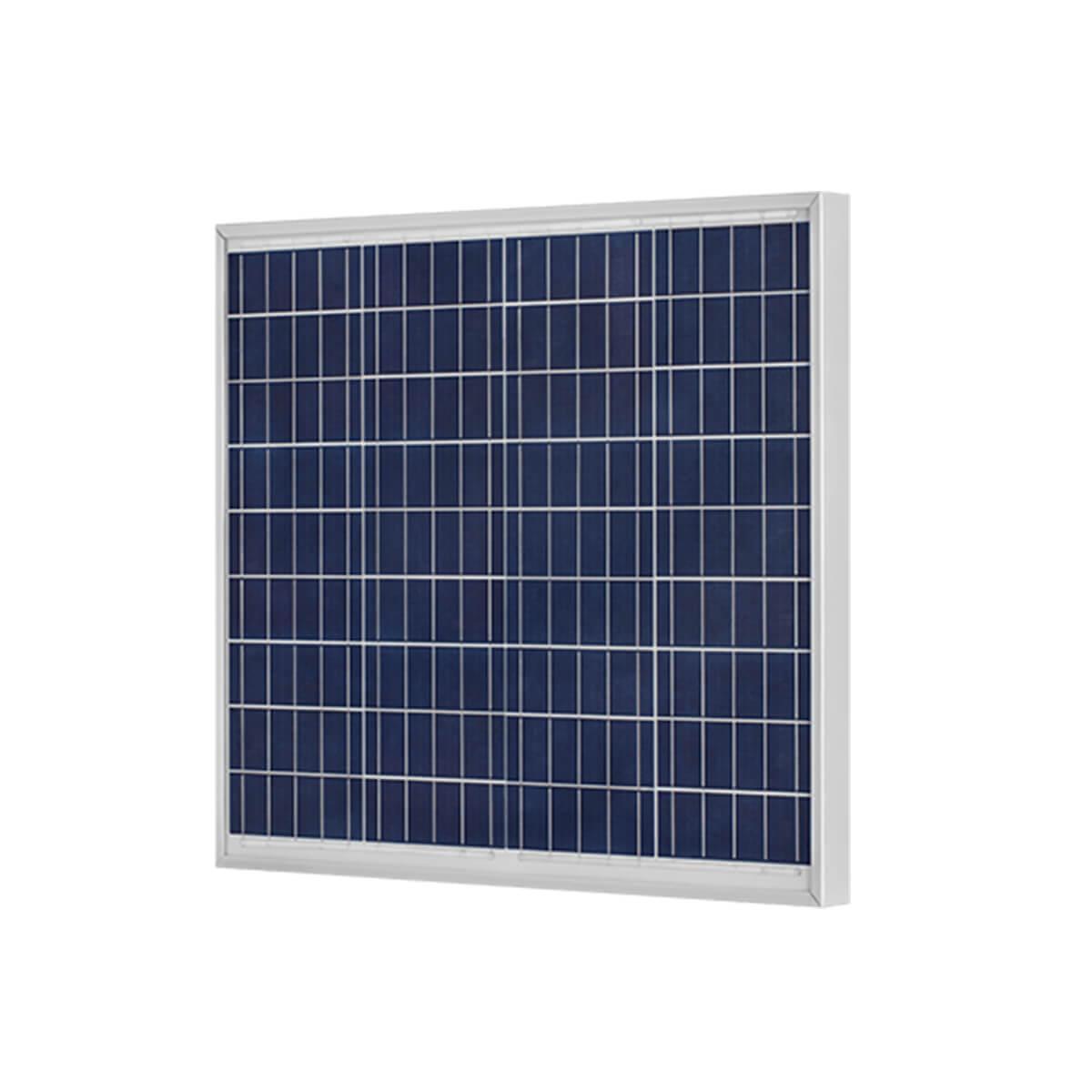 Odul solar 50W panel, odul solar 50Watt panel, Odul solar 50 W panel, odul solar 50 Watt panel, odul solar 50 Watt polikristal panel, Odul solar 50 W watt gunes paneli, odul solar 50 W watt polikristal gunes paneli, odul solar 50 W Watt fotovoltaik polikristal solar panel, odul solar 50W polikristal gunes enerjisi, odul solar OSP-50W panel, ÖDÜL SOLAR 50 WATT