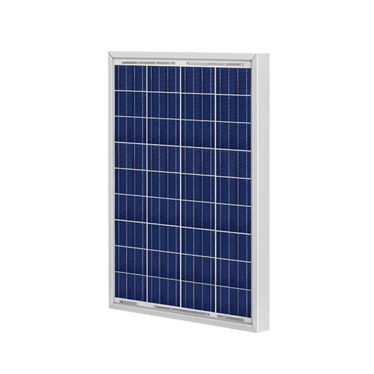 Odul solar 80W panel, odul solar 80Watt panel, Odul solar 80 W panel, odul solar 80 Watt panel, odul solar 80 Watt polikristal panel, Odul solar 80 W watt gunes paneli, odul solar 80 W watt polikristal gunes paneli, odul solar 80 W Watt fotovoltaik polikristal solar panel, odul solar 80W polikristal gunes enerjisi, odul solar OSP-80W panel, ÖDÜL SOLAR 80 WATT
