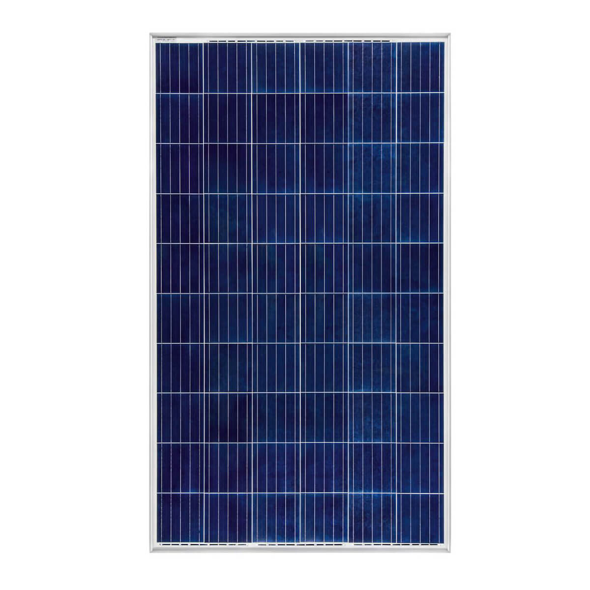Odul solar 285W panel, odul solar 285Watt panel, Odul solar 285 W panel, odul solar 285 Watt panel, odul solar 285 Watt polikristal panel, Odul solar 285 W watt gunes paneli, odul solar 285 W watt polikristal gunes paneli, odul solar 285 W Watt fotovoltaik polikristal solar panel, odul solar 285W polikristal gunes enerjisi, odul solar OSPp60-285W panel, ÖDÜL SOLAR 285 WATT