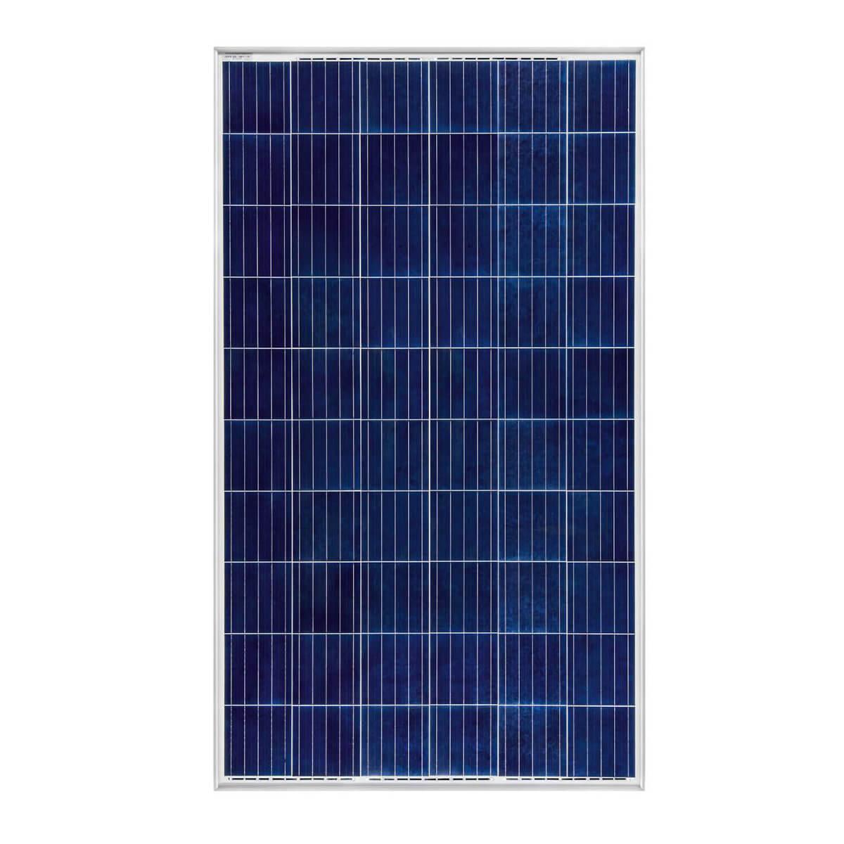 Odul solar 290W panel, odul solar 290Watt panel, Odul solar 290 W panel, odul solar 290 Watt panel, odul solar 290 Watt polikristal panel, Odul solar 290 W watt gunes paneli, odul solar 290 W watt polikristal gunes paneli, odul solar 290 W Watt fotovoltaik polikristal solar panel, odul solar 290W polikristal gunes enerjisi, odul solar OSPp60-290W panel, ÖDÜL SOLAR 290 WATT
