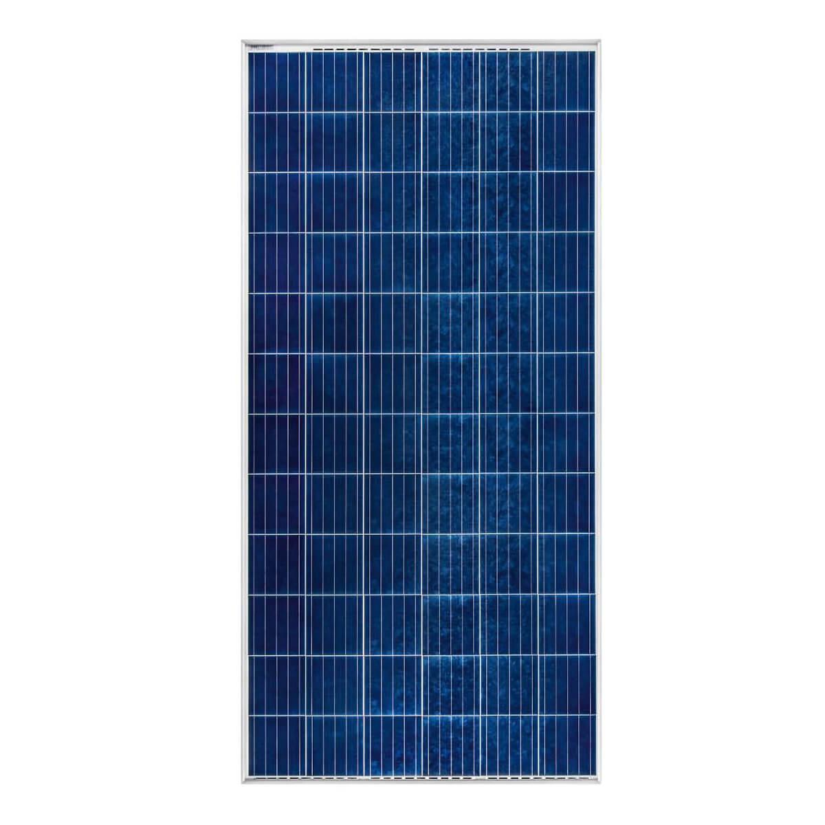 Odul solar 345W panel, odul solar 345Watt panel, Odul solar 345 W panel, odul solar 345 Watt panel, odul solar 345 Watt polikristal panel, Odul solar 345 W watt gunes paneli, odul solar 345 W watt polikristal gunes paneli, odul solar 345 W Watt fotovoltaik polikristal solar panel, odul solar 345W polikristal gunes enerjisi, odul solar OSPp72-345W panel, ÖDÜL SOLAR 345 WATT