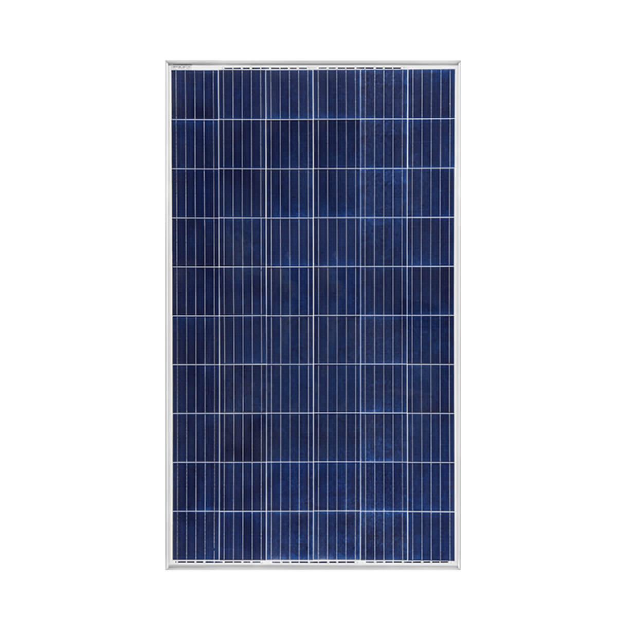 plurawatt 290W panel, plurawatt 290Watt panel, plurawatt 290 W panel, plurawatt 290 Watt panel, plurawatt 290 Watt polikristal panel, plurawatt 290 W watt gunes paneli, plurawatt 290 W watt polikristal gunes paneli, plurawatt 290 W Watt fotovoltaik polikristal solar panel, plurawatt 290W polikristal gunes enerjisi, plurawatt dc-60-290W panel, PLURAWATT 290 WATT