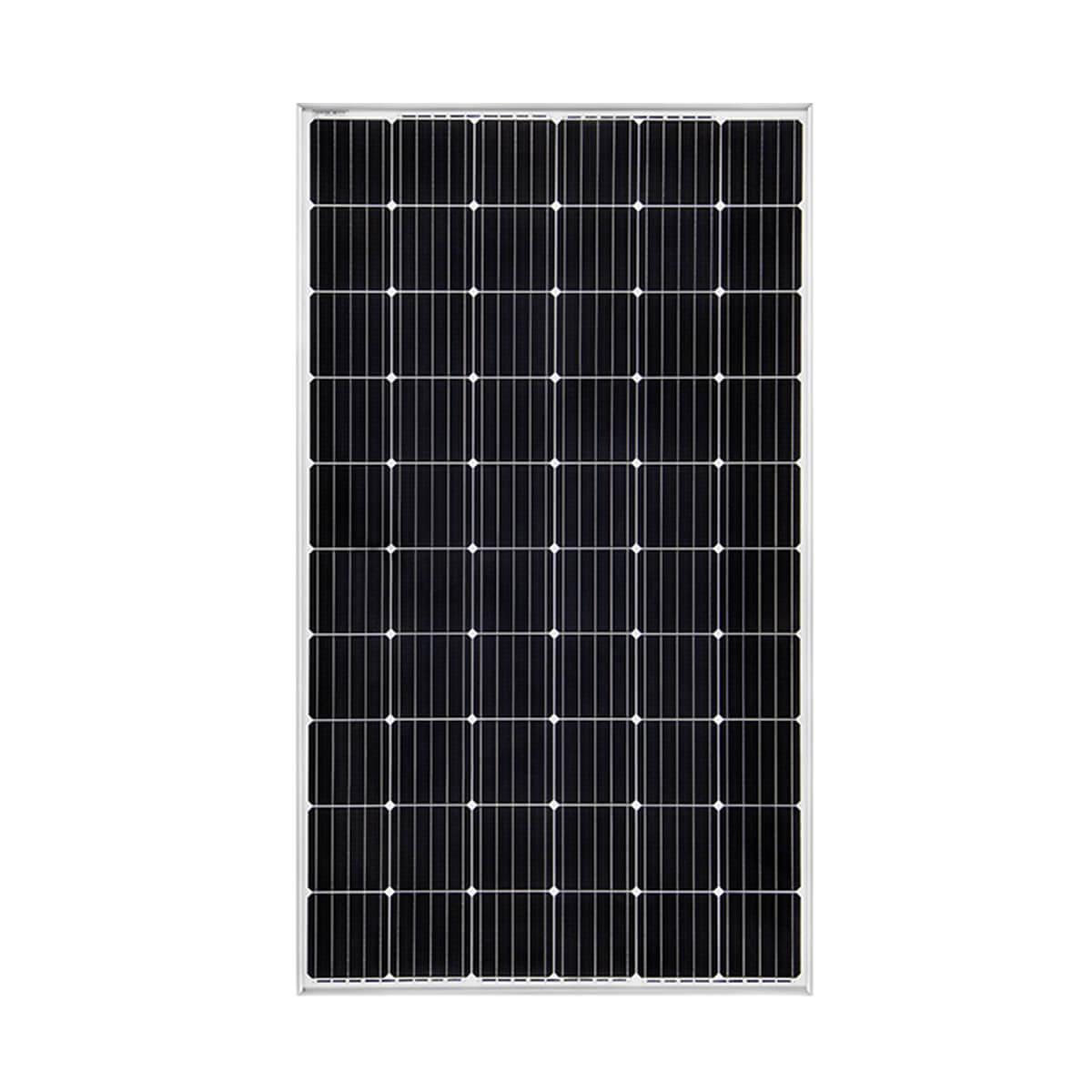 plurawatt 325W panel, plurawatt 325Watt panel, plurawatt 325 W panel, plurawatt 325 Watt panel, plurawatt 325 Watt monokristal panel, plurawatt 325 W watt gunes paneli, plurawatt 325 W watt monokristal gunes paneli, plurawatt 325 W Watt fotovoltaik monokristal solar panel, plurawatt 325W monokristal gunes enerjisi, plurawatt dc-l60-325W panel, PLURAWATT 325 WATT
