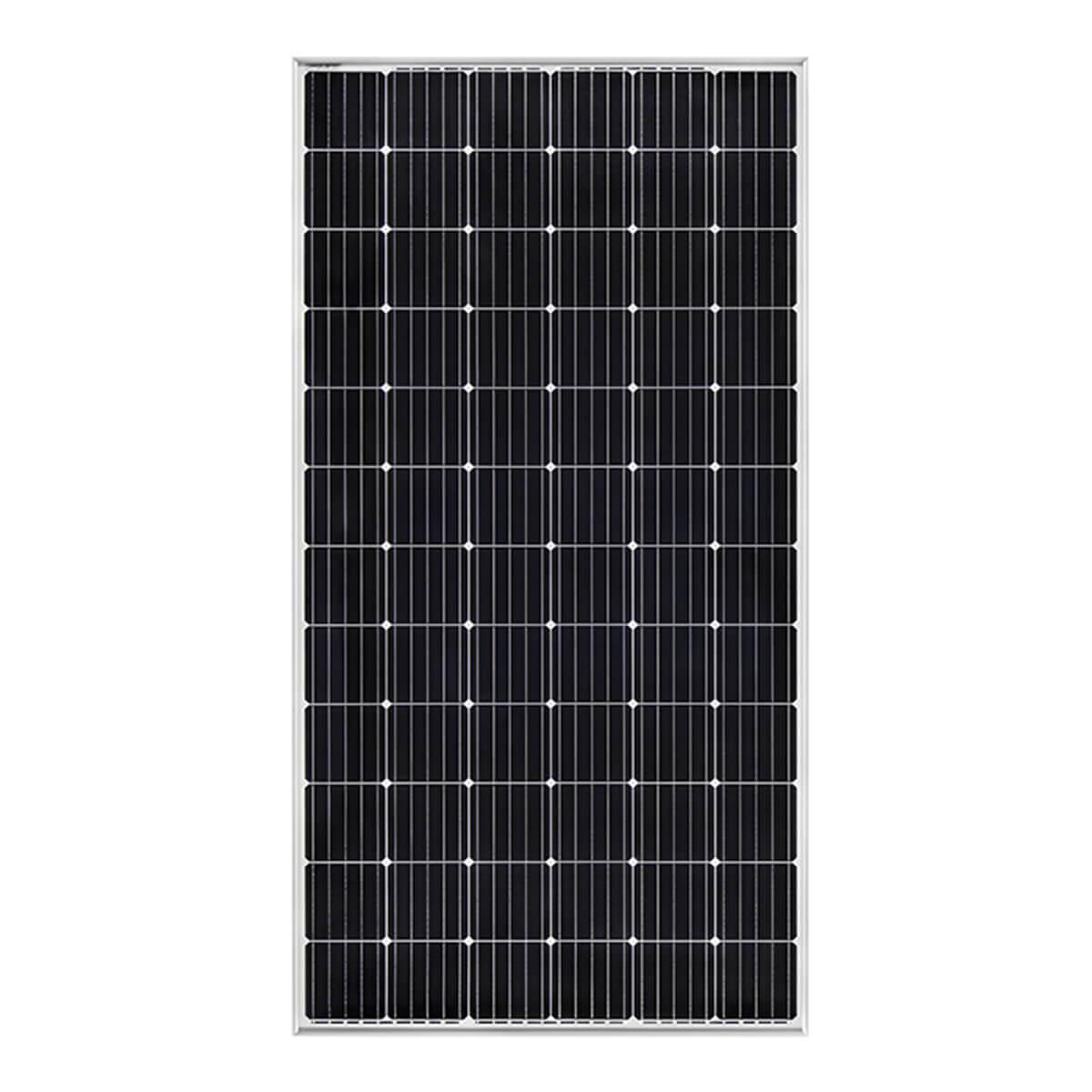 plurawatt 395W panel, plurawatt 395Watt panel, plurawatt 395 W panel, plurawatt 395 Watt panel, plurawatt 395 Watt monokristal panel, plurawatt 395 W watt gunes paneli, plurawatt 395 W watt monokristal gunes paneli, plurawatt 395 W Watt fotovoltaik monokristal solar panel, plurawatt 395W monokristal gunes enerjisi, plurawatt dc-l72-395W panel, PLURAWATT 395 WATT