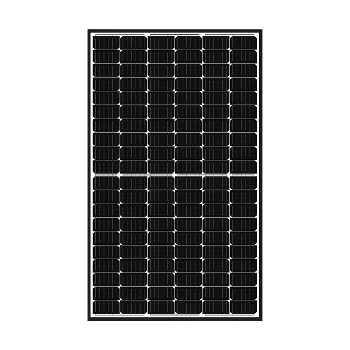 seraphim 360W panel, seraphim 360Watt panel, seraphim 360 W panel, seraphim 360 Watt panel, seraphim 360 Watt monokristal half cut panel, seraphim 360 W watt gunes paneli, seraphim 360 W watt monokristal half cut gunes paneli, seraphim 360 W Watt fotovoltaik monokristal half cut solar panel, seraphim 360W monokristal half cut gunes enerjisi, seraphim SRP-360-BMA-HV panel, SERAPHIM 360 WATT