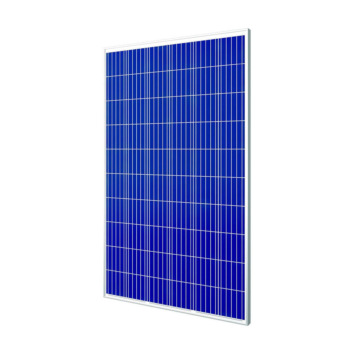 tommatech 270W panel, tommatech 270Watt panel, tommatech 270 W panel, tommatech 270 Watt panel, tommatech 270 Watt polikristal panel, tommatech 270 W watt gunes paneli, tommatech 270 W watt polikristal gunes paneli, tommatech 270 W Watt fotovoltaik polikristal solar panel, tommatech 270W polikristal gunes enerjisi, tommatech TT270-60P-270W panel, TOMMATECH 270 WATT