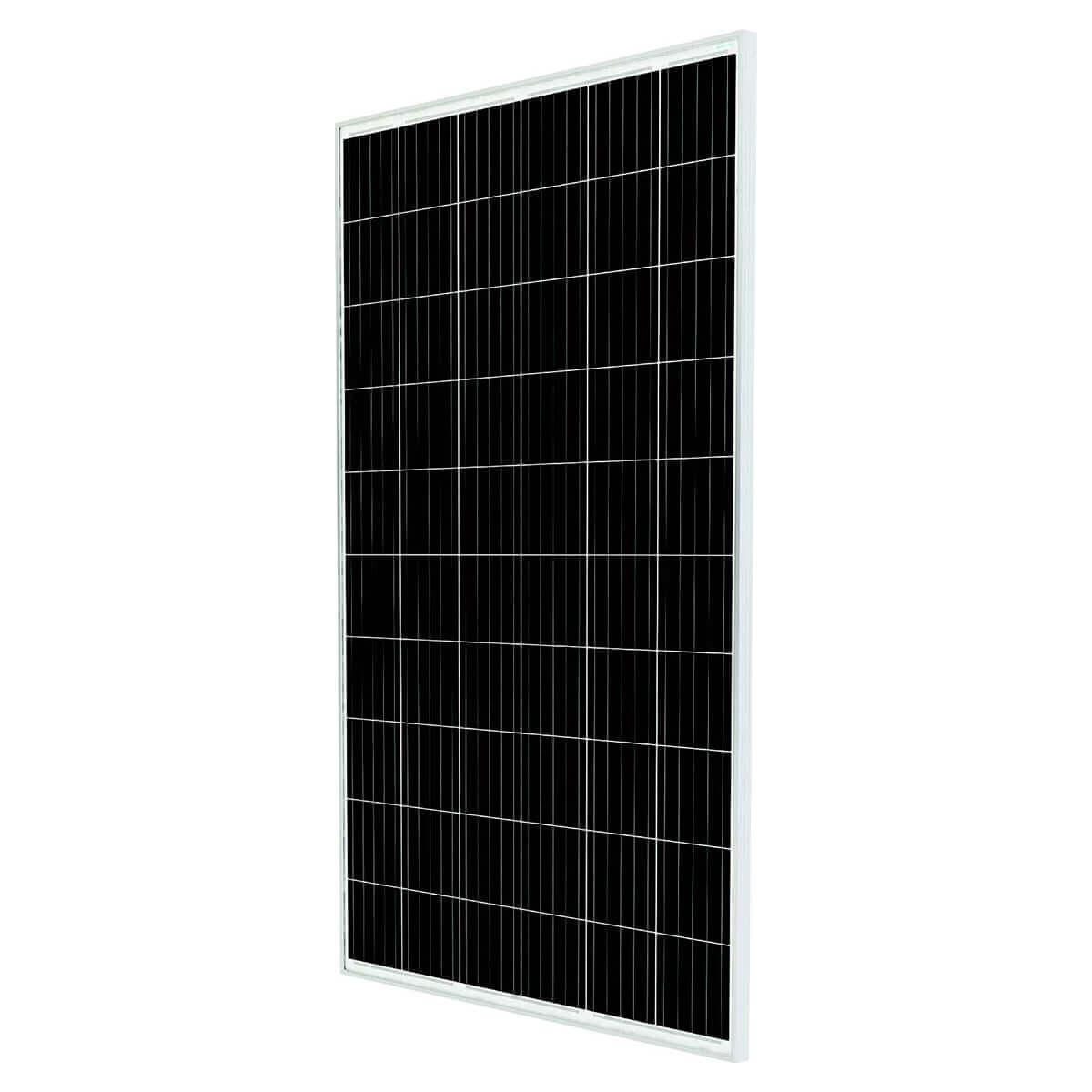 tommatech 310W panel, tommatech 310Watt panel, tommatech 310 W panel, tommatech 310 Watt panel, tommatech 310 Watt monokristal panel, tommatech 310 W watt gunes paneli, tommatech 310 W watt monokristal gunes paneli, tommatech 310 W Watt fotovoltaik monokristal solar panel, tommatech 310W monokristal gunes enerjisi, tommatech TT310-60PM-310W panel, TOMMATECH 310 WATT