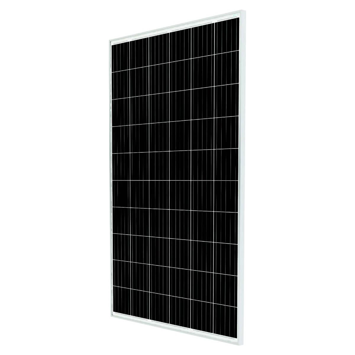 tommatech 335W panel, tommatech 335Watt panel, tommatech 335 W panel, tommatech 335 Watt panel, tommatech 335 Watt monokristal panel, tommatech 335 W watt gunes paneli, tommatech 335 W watt monokristal gunes paneli, tommatech 335 W Watt fotovoltaik monokristal solar panel, tommatech 335W monokristal gunes enerjisi, tommatech TT335-60PM-335W panel, TOMMATECH 335 WATT