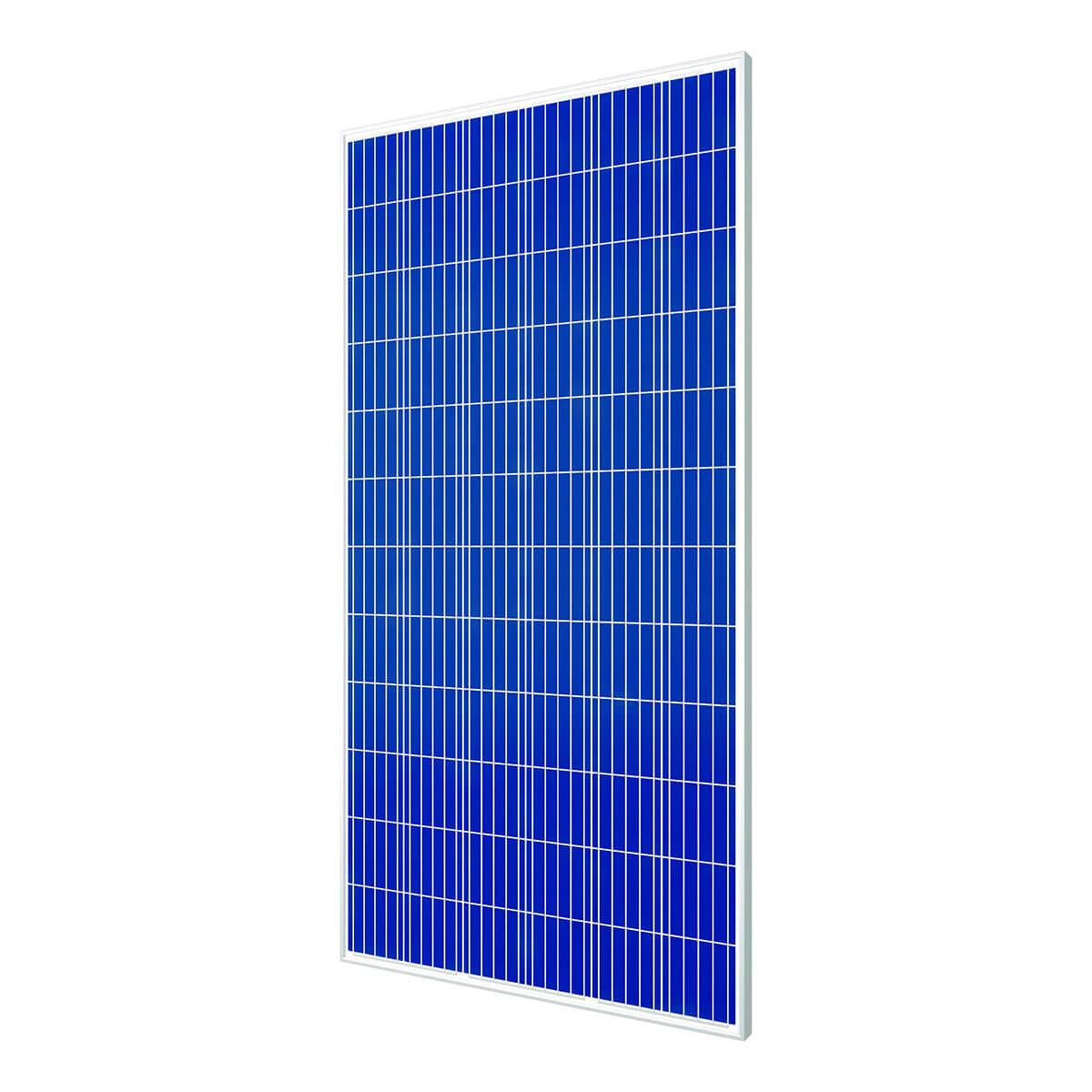 tommatech 335W panel, tommatech 335Watt panel, tommatech 335 W panel, tommatech 335 Watt panel, tommatech 335 Watt polikristal panel, tommatech 335 W watt gunes paneli, tommatech 335 W watt polikristal gunes paneli, tommatech 335 W Watt fotovoltaik polikristal solar panel, tommatech 335W polikristal gunes enerjisi, tommatech TT335-72P-335W panel, TOMMATECH 335WATT