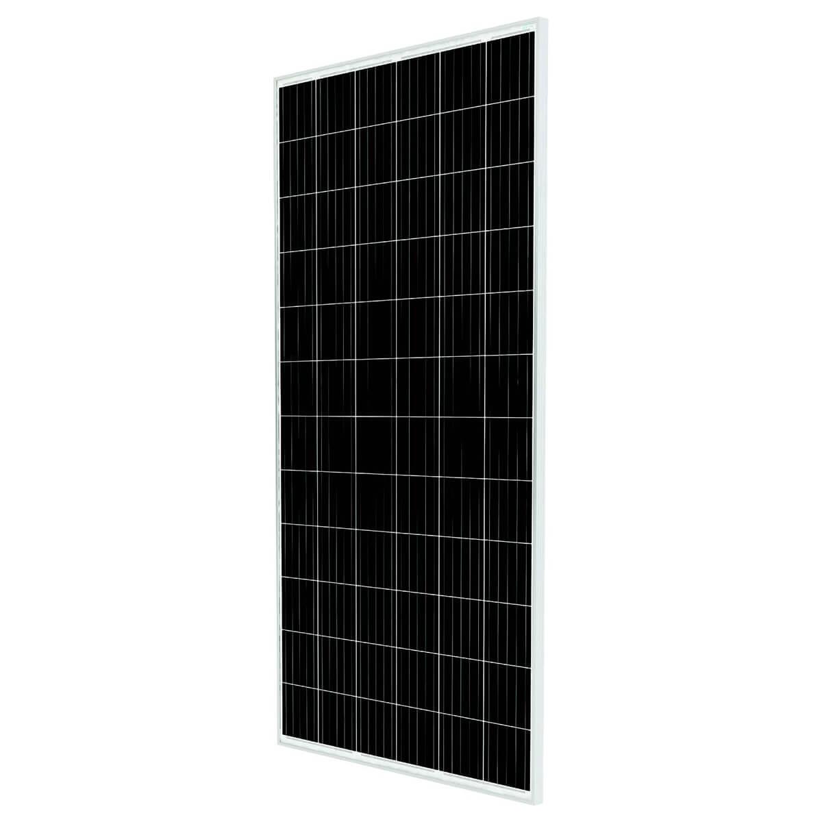tommatech 380W panel, tommatech 380Watt panel, tommatech 380 W panel, tommatech 380 Watt panel, tommatech 380 Watt monokristal panel, tommatech 380 W watt gunes paneli, tommatech 380 W watt monokristal gunes paneli, tommatech 380 W Watt fotovoltaik monokristal solar panel, tommatech 380W monokristal gunes enerjisi, tommatech TT380-72PM-380W panel, TOMMATECH 380 WATT