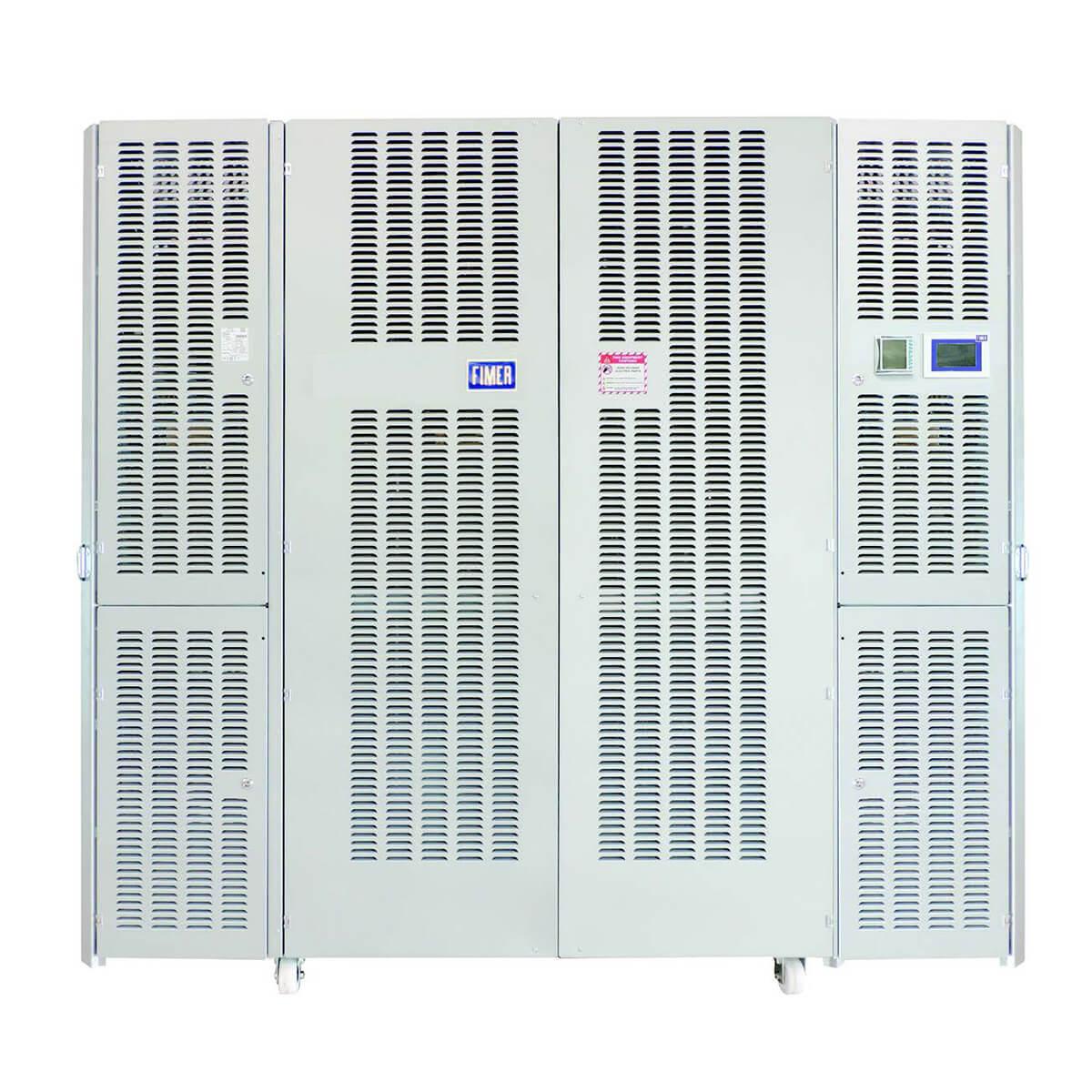 abb fimer 1025kW inverter, abb fimer s11015tl 1025kW inverter, abb fimer s11015tl inverter, abb fimer s11015tl, abb fimer 1025 kW, ABB FIMER 1025 kW