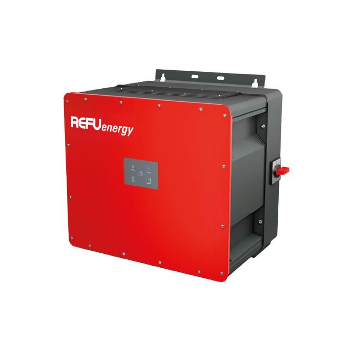 refusol 50kW inverter, refusol 50k 50kW inverter, refusol 50k 50kW 400 V inverter, refusol 50k 50kW 400 V, refusol 50 kW, REFUSOL 50K 50kW 400V İNVERTER