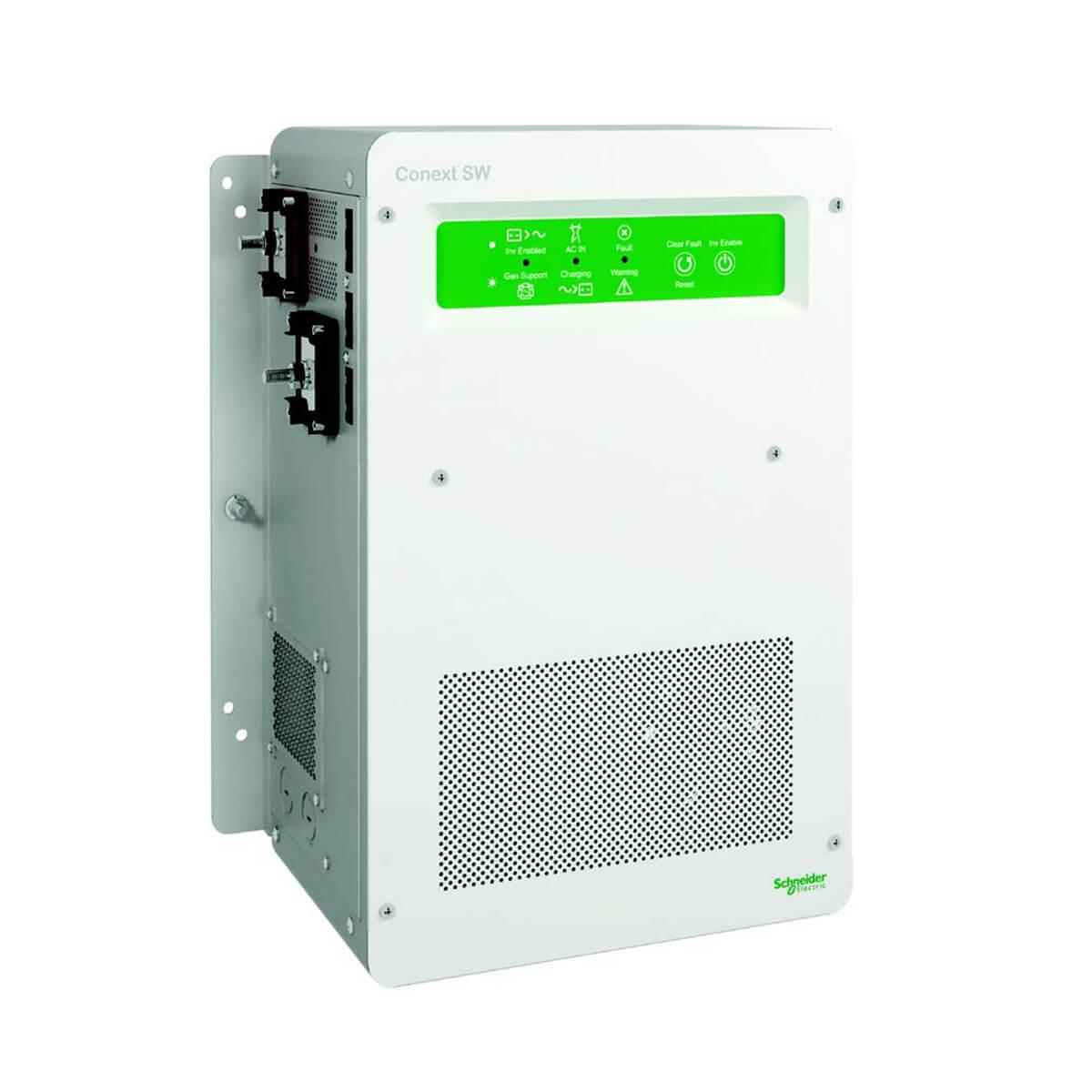 schneider electric 3.4kW inverter, schneider electric sw 4024 230 3.4kW inverter, schneider electric sw 4024 230 inverter, schneider electric sw 4024 230, schneider electric 3.4 kW, SCHNEIDER ELECTRIC 3.4 KW