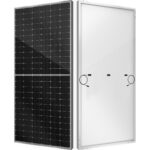 seraphim 450W panel, seraphim 450Watt panel, seraphim 450 W panel, seraphim 450 Watt panel, seraphim 450 Watt monokristal half cut panel, seraphim 450 W watt gunes paneli, seraphim 450 W watt monokristal half cut gunes paneli, seraphim 450 W Watt fotovoltaik monokristal half cut solar panel, seraphim 450W monokristal half cut gunes enerjisi, seraphim SRP-450-BMA-HV panel, SERAPHIM 450 WATT