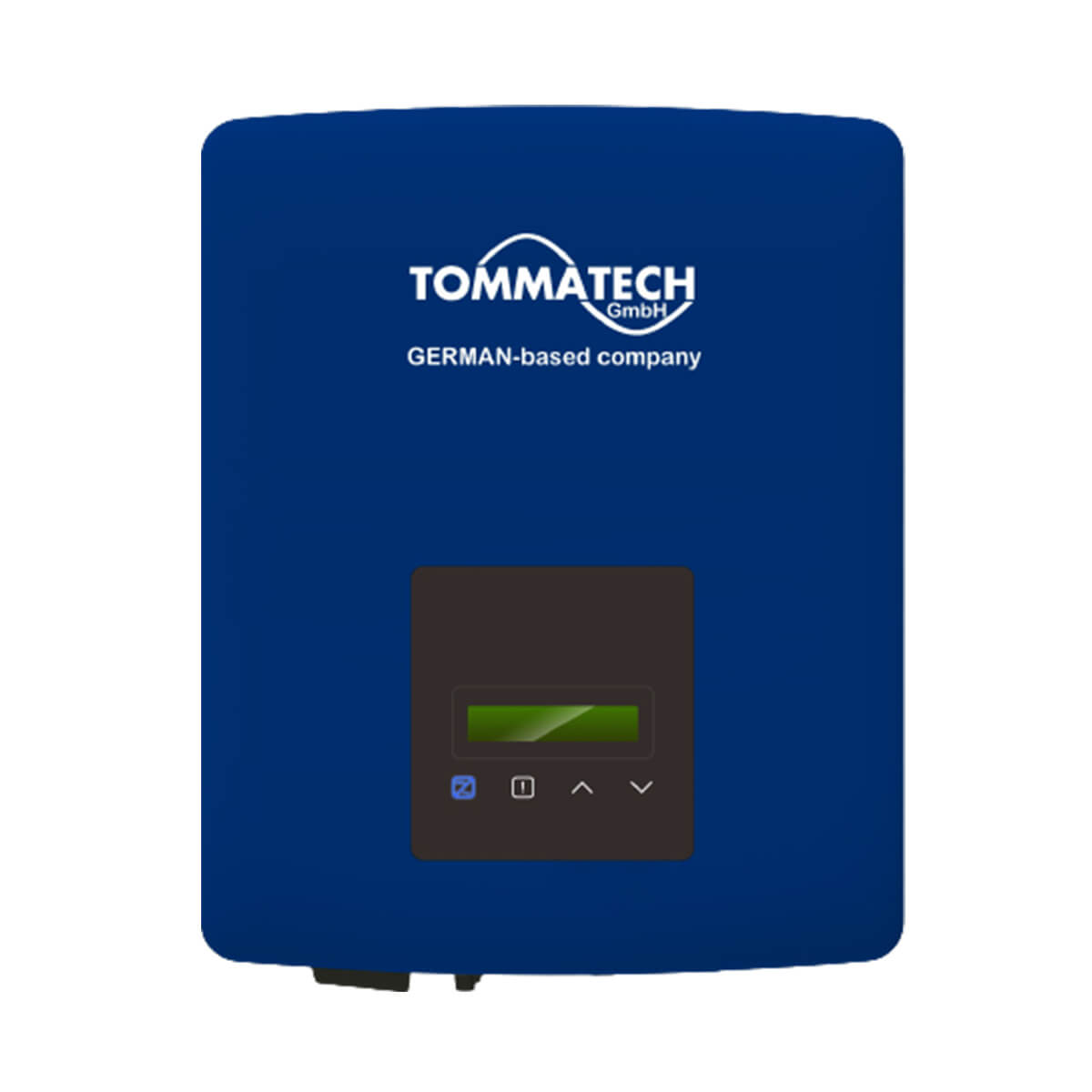 tommatech 2.5kW inverter, tommatech uno 2.5kW inverter, tommatech uno-a-2.5 inverter, tommatech uno-a-2.5, tommatech uno 2.5 kW, TOMMATECH 2.5 kW