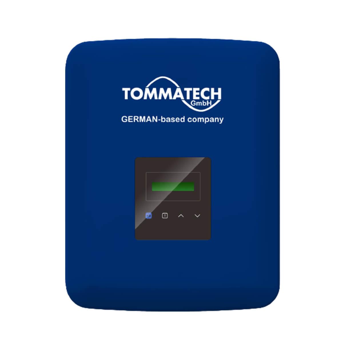 tommatech 4.6kW inverter, tommatech uno 4.6kW inverter, tommatech uno-h-4.6 inverter, tommatech uno-h-4.6, tommatech uno 4.6 kW, TOMMATECH 4.6 kW