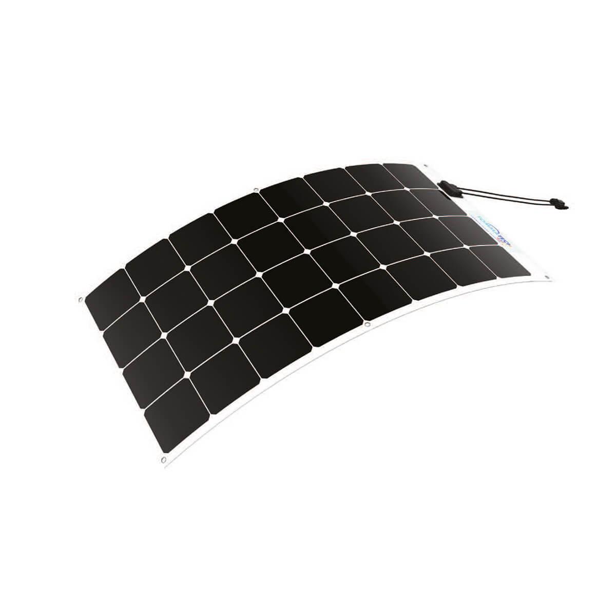 tommatech 110W panel, tommatech 110Watt esnek gunes paneli, tommatech 110 W panel, tommatech 110 Watt panel, tommatech 110 Watt esnek gunes paneli, tommatech 110 W watt gunes paneli, tommatech 110 W watt esnek gunes paneli, tommatech 110 W Watt fotovoltaik esnek gunes paneli, tommatech 110W esnek gunes enerjisi, tommatech TT-FLEX-110W esnek gunes paneli, TOMMATECH 110 WATT