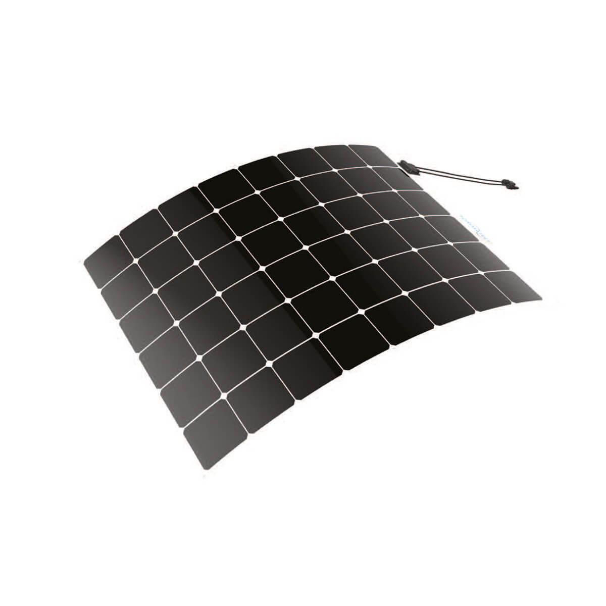 tommatech 170W panel, tommatech 170Watt esnek gunes paneli, tommatech 170 W panel, tommatech 170 Watt panel, tommatech 170 Watt esnek gunes paneli, tommatech 170 W watt gunes paneli, tommatech 170 W watt esnek gunes paneli, tommatech 170 W Watt fotovoltaik esnek gunes paneli, tommatech 170W esnek gunes enerjisi, tommatech TT-FLEX-170W esnek gunes paneli, TOMMATECH 170 WATT